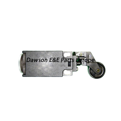 Anlev Pallet Sag Safety Switch