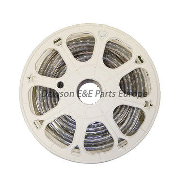 LED Escalator Lighting White 15.5M roll 24VDC Natural White 5050SMD
