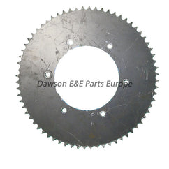 Otis 44UB Sprocket