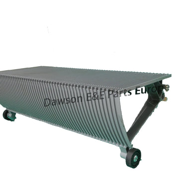 Kone Escalator Step (New Type)