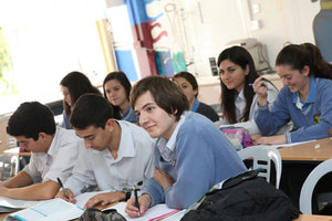 American College Limassol