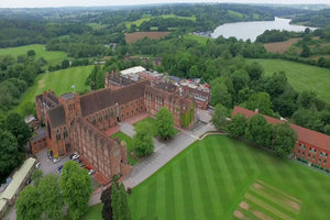 Ardingly College (IB School)