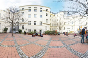Danube International School Vienna (IB School)