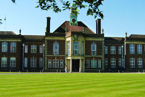 Headington School (IB School)