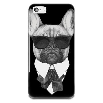Animal Mobile Phone Cases