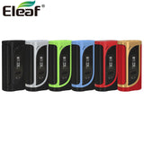 Eleaf iKonn TC 220W iKonn Box Mod