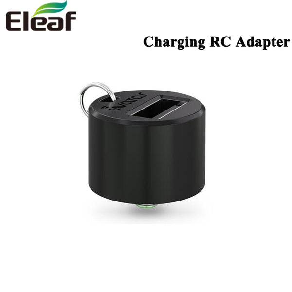Eleaf Avatar Reverse Charging RC Adapter