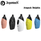 Joyetech Atopack Dolphin with 6ML Cartridge Vape Kit