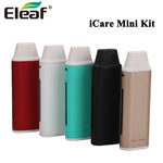 Eleaf iCare Mini E-Cigarettes Starter Kit