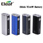 Eleaf iStick TC 40W Box MOD