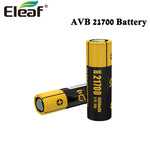 Eleaf Avatar AVB 21700 Battery