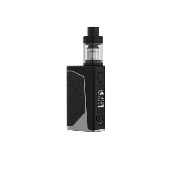 Joyetech eVic Primo with UNIMAX 25 Tank Kit
