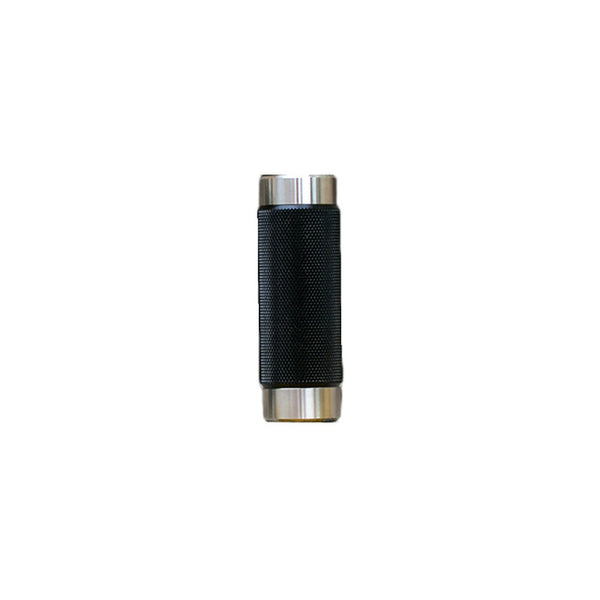Wismec Reuleaux RX Machina Mechanical Mod Tube