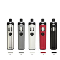 Wismec Motiv All-in-One Starter Kit