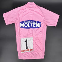 Molteni Giro d'Italia cycling set Eddy merckx 1973