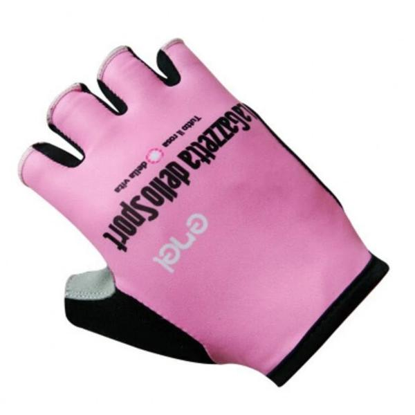 Giro d'italia cycling gloves