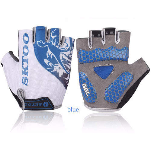 Sktoo Cycling gloves