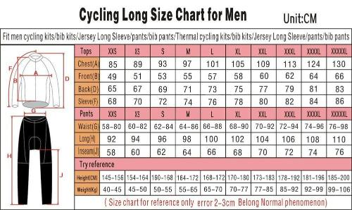 2020 women patchwork long sleeve cycling jersey