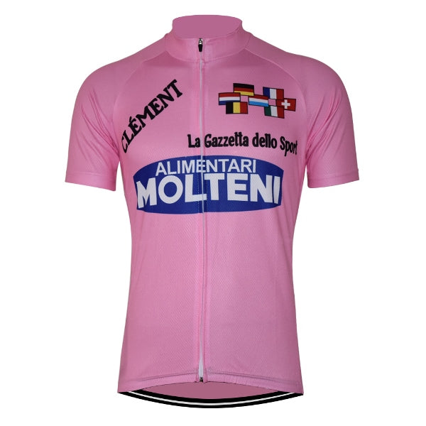 Short sleeve jersey- Men s cycling apparel – Tagged