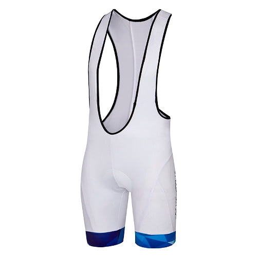 Keyiyuan Cycling bib short summer