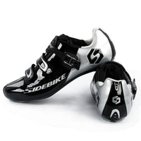sidebike cycling shoes
