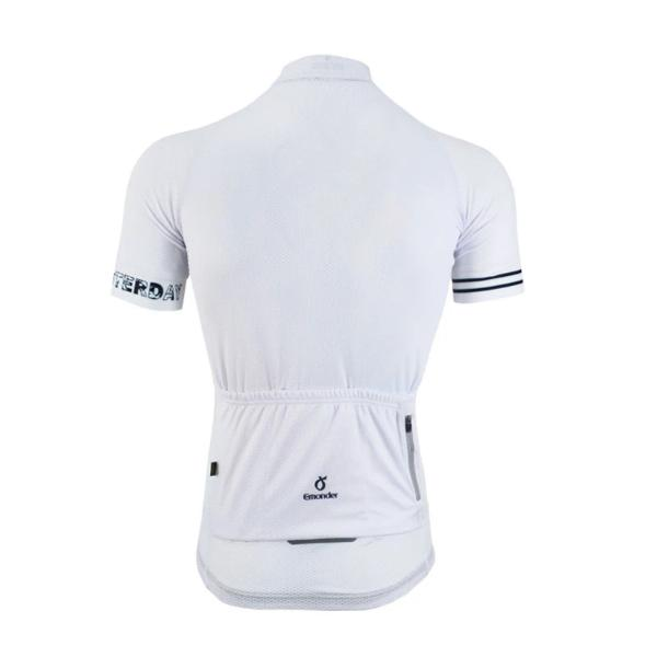 Cycling jersey clothing 28