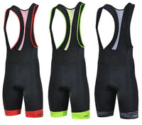 Bib Short RBX pro team cycling