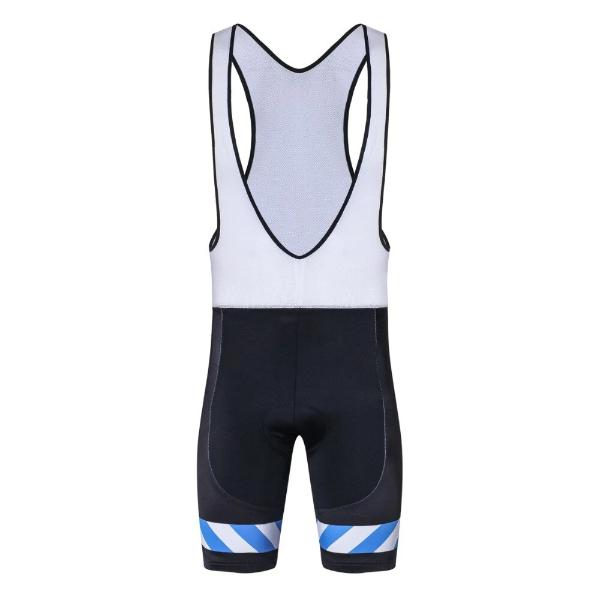 Realtoo Cycling bib short