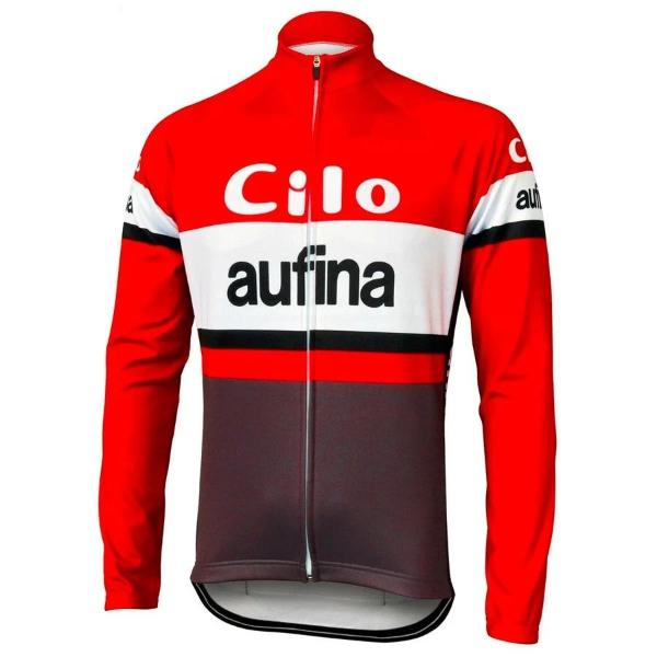 Cilo aufina long sleeve jersey