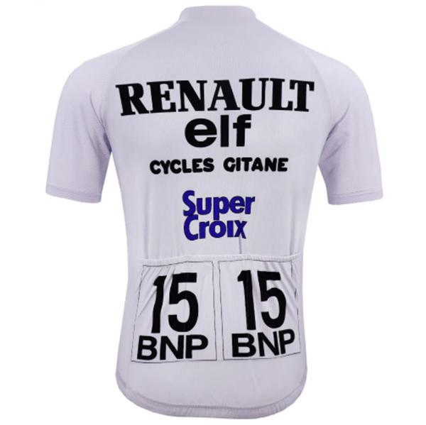 tour de france white cycling jersey