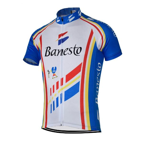banesto cycling team