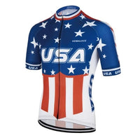 USA national team jersey