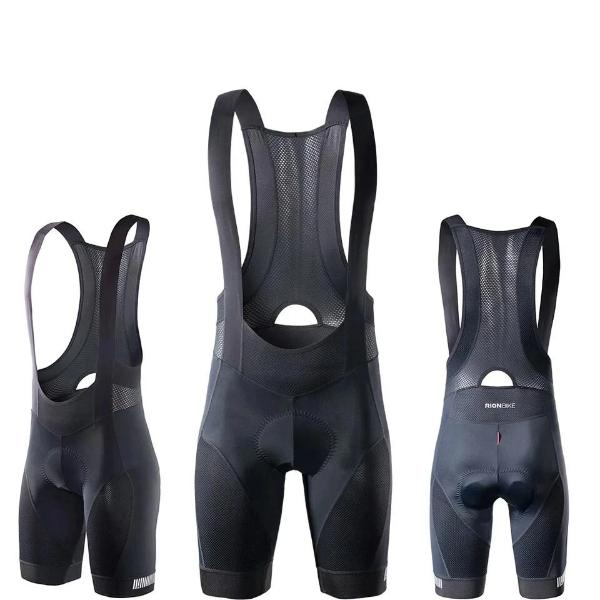 Rionbike cycling bib short