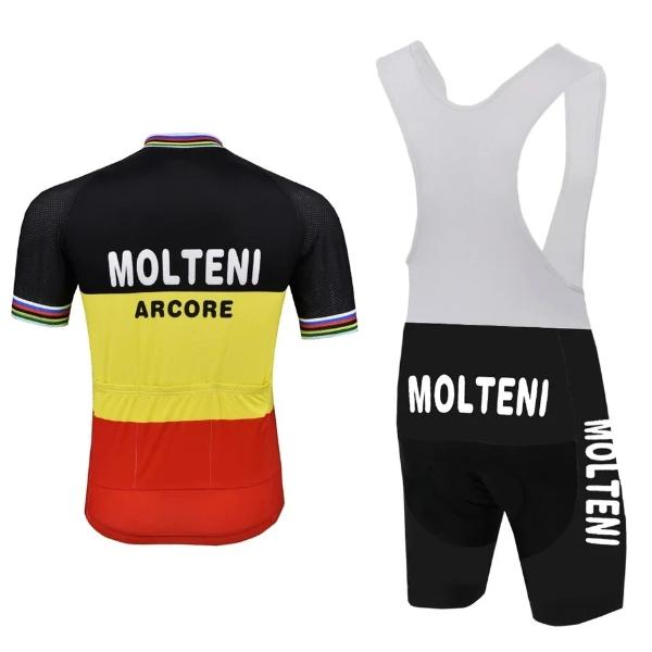 belgium national champion cycling kit