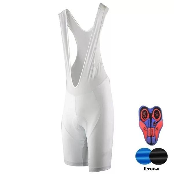 Coolmax cycling bib short summer