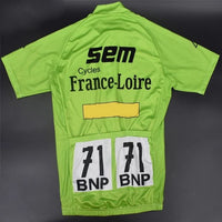 Tour de France 82 cycling set Sean kelly