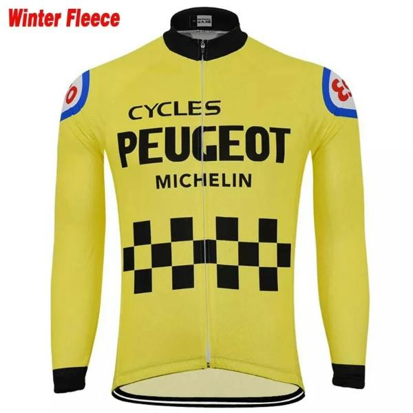 ad84753cb Men s long sleeve jerseys- Men s cycling gear – Tagged
