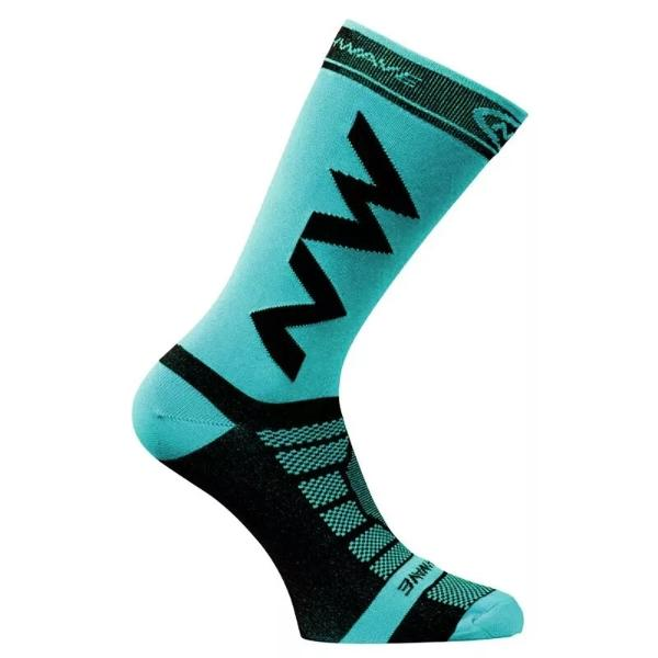 NW cycling socks
