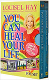 You Can Heal Your Life (ENG) - NaturaCurandera.com