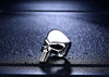 Image of The Punisher Skull Ring