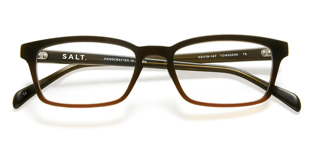 Townsend | MTBRN – Salt Optics