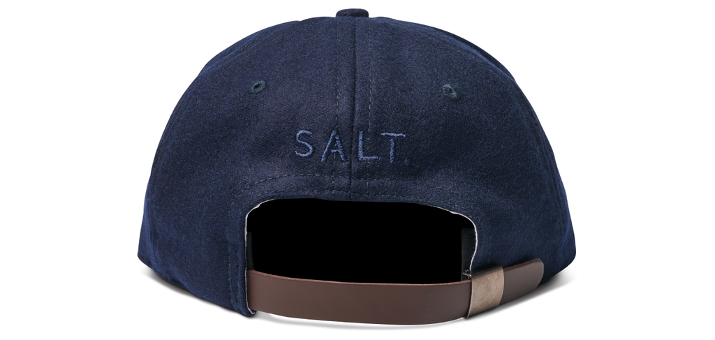 SALT. x Ebbets Hat