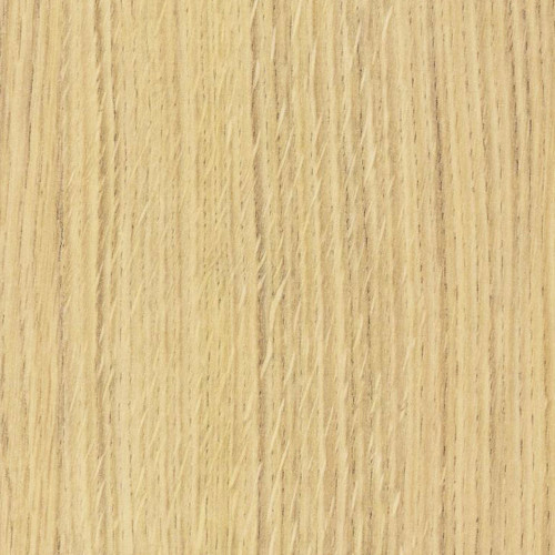 Finnish Oak 118 Laminate Sheet, Woodgrains - Formica
