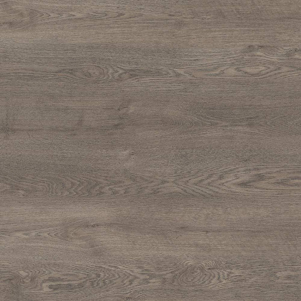 Carter Oak 17004K Laminate Sheet, HD - Wilsonart