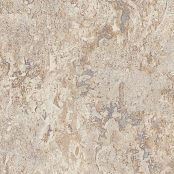 Silver Travertine 1858K Laminate Sheet, HD - Wilsonart