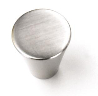 Small Cone Knob, Delano Collection - Laurey
