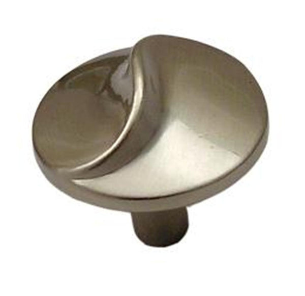 Pinched Knob, Highline Collection - Laurey
