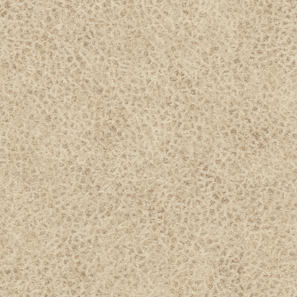 Western Suede 4871 Laminate Sheet, Patterns - Wilsonart
