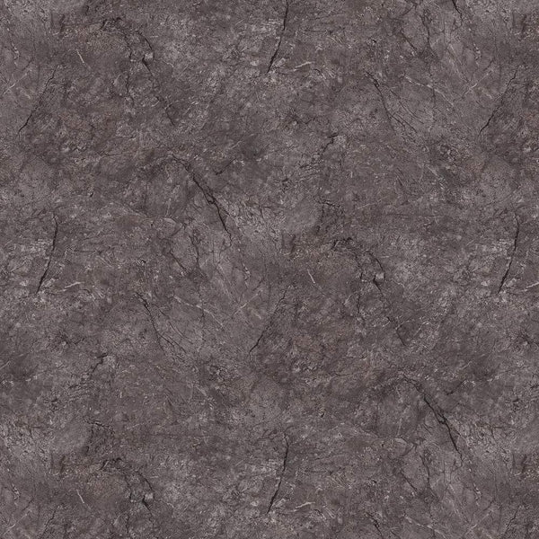 Andorra Shadow 4998K Laminate Sheet, Patterns - Wilsonart