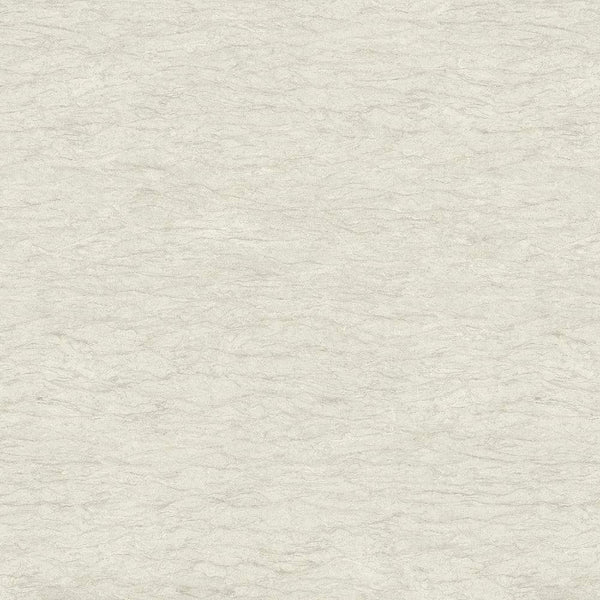 White Cascade 5003 Laminate Sheet, Patterns - Wilsonart